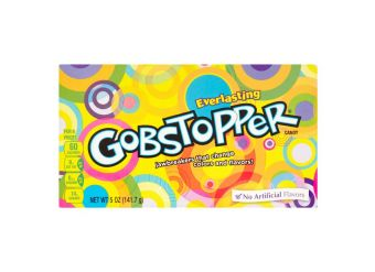 Everlasting Gobstoppers