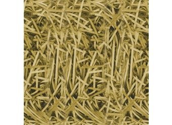 Gold Glimmer Shredded Paper
