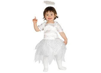 Angel - Baby & Toddler Costume