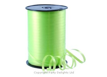 Citrus Curling Balloon Ribbon - 500m