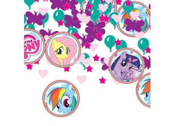 My Little Pony Confetti - 34g