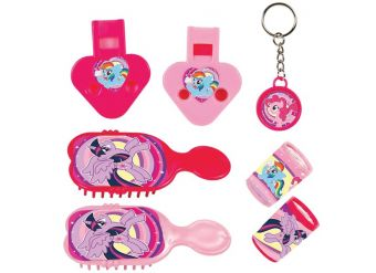 My Little Pony Value Favour Pack